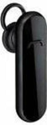 Nokia BH-110U