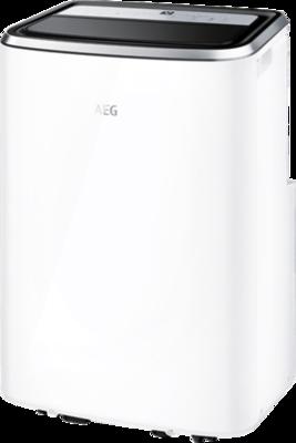 AEG ChillFlex Pro Portable RAC A
