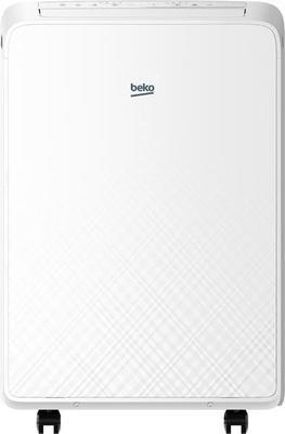 Beko BX109C