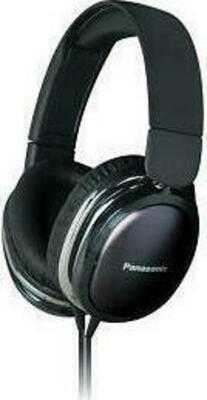Panasonic RP-HX350