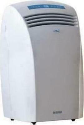 Olimpia Splendid Piu Portable Air Conditioner
