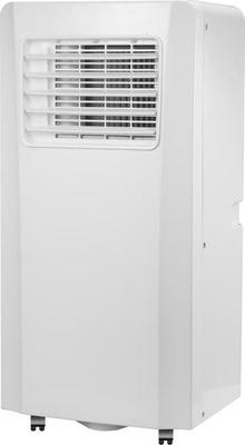 Woods Roma Portable Air Conditioner