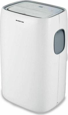 Inventum AC125W Portable Air Conditioner