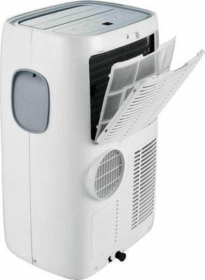 Inventum AC905W Portable Air Conditioner