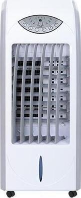 Adler AD 7915 Portable Air Conditioner