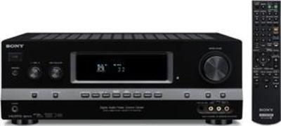 Sony STR-DH700