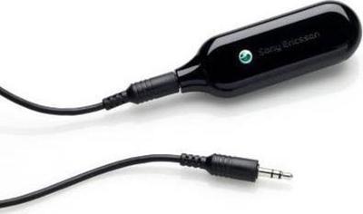 Sony MBR-100