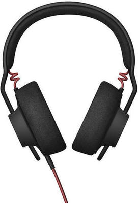 Aiaiai TMA-2 Modular Young Guru Preset Headphones
