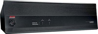 Adcom GFA-5400