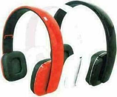 Approx Bluetooth 3.0 Street 01 Headphones