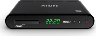 Philips DSR2020