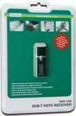 ASSMANN Electronic DA-70783 Av Receiver