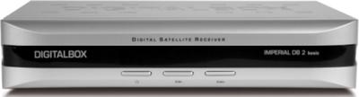 Digital Imperial DB 2 Basic