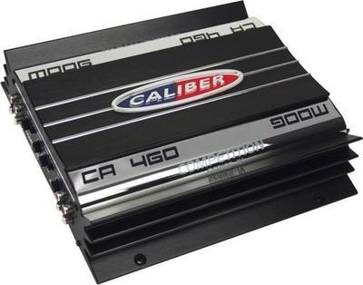 Caliber CA460