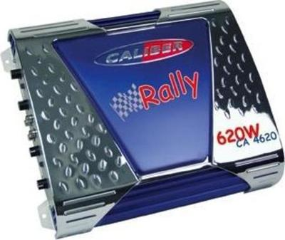 Caliber CA4620