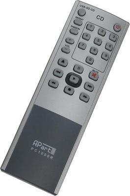 APart PC1000R