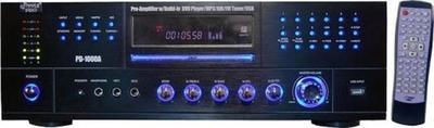 Pyle PD1000A
