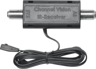 Channel Vision IR-4101