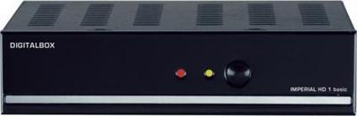 Digital Imperial HD 1 Basic
