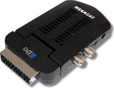 Megasat 3410