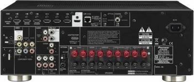 Pioneer VSX-922