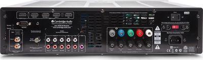 Cambridge Audio Azur 351R