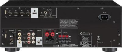 Pioneer VSX-323 Av Receiver