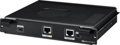 Samsung PIM-HDBT Récepteur AV