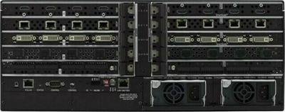 AMX Enova DGX 1600