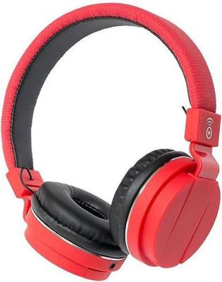 Bitmore Classic Over-Ear