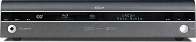 Arcam Solo Movie 5.1