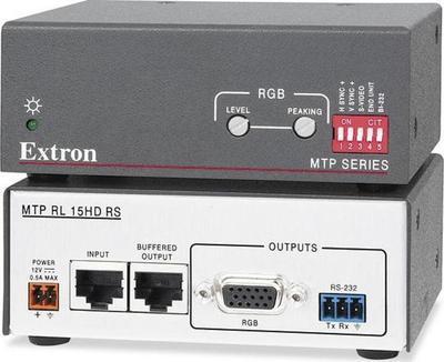 Extron MTP RL 15HD RS