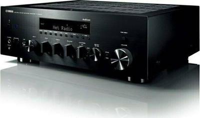 Yamaha R-N803D AV-Receiver