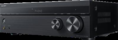 Sony STR-DH190 AV-Receiver