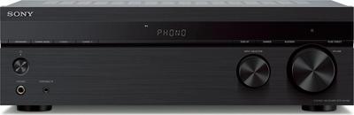Sony STR-DH190 Av Receiver