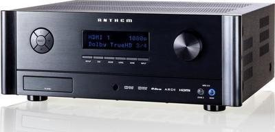 Anthem MRX 310 Av Receiver