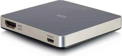 c2g Wireless A/V for HDMI Devices