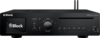 Audioblock CVR-10