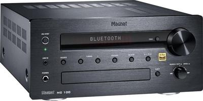 Magnat MC 100 AV-Receiver