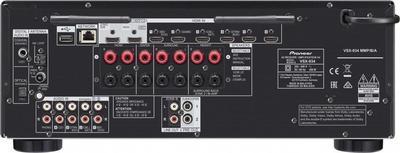 Pioneer VSX-934