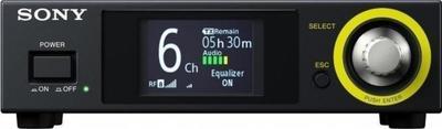 Sony ZRX-HR50