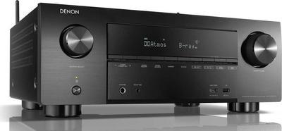 Denon AVR-X3600H AV-Receiver