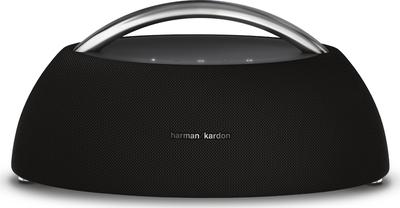 Harman Kardon Go + Play Wireless Speaker
