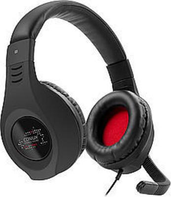 Jabra Evolve 65 Ms Mono Vs Speedlink Sl 4533 Coniux Stereo Full Comparison