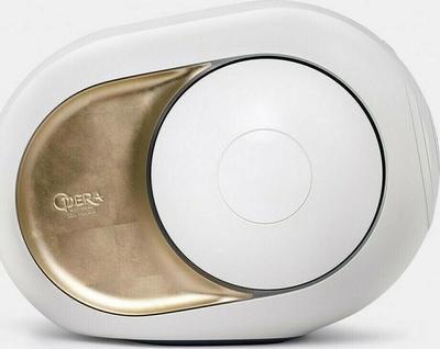 Devialet Gold Phantom Opéra de Paris Wireless Speaker