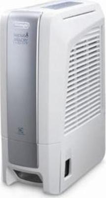 DeLonghi DNC 65 Dehumidifier