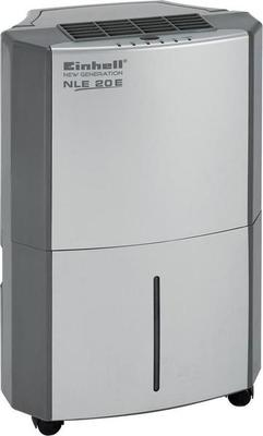 Einhell NLE20E Dehumidifier