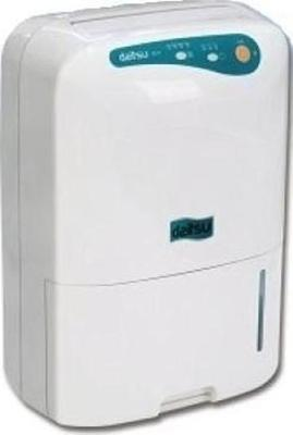 Daitsu ADDP10 Dehumidifier