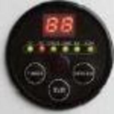 Ardes 595