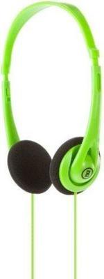 2XL Wage Headphones